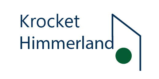 Himmerlands Krocket